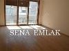 Fotoğraf Selimiye de sıfır binada 3+1