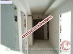 Fotoğraf Çamlıca mah. 2+1 satılık daire s-466