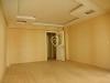 Fotoğraf Karabağlar yeşi̇lyurt mahallesi̇nde 125 m2 3+1...