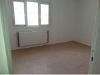 Fotoğraf Satılık Müstakil Ev - 4 adet stüdyo daire