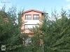 Fotoğraf B&d'den beysupark si̇tesi̇nde 470 m2. 5+2...