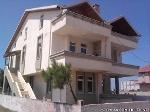 Fotoğraf Satılık Villa - Sakarya Karasu