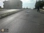 Fotoğraf Ümi̇t emlaktan petrol yolu caddesi̇ üzeri̇nde...