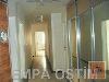 Fotoğraf Ostim safirkent sitesi A Bolk da satılık 3+1...