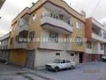 Fotoğraf Yeşilevlerde köşe başı satlık 3 katlı müstakil ev