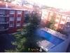 Fotoğraf Ni̇lüfer beşevler çamlica da havuzlu satilik...