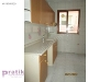 Fotoğraf 4 rooms, 145 sq m apartment for rent in Turkey,...