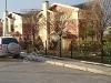 Fotoğraf Ankara i̇ncek tulumtaş gi̇ri̇şi̇ kargen evler...