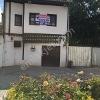 Fotoğraf Ankara kalesi̇ nde ti̇cari̇ye uygun ki̇ralik...