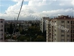 Fotoğraf Ayrancilarda aci̇l satik 3+1 si̇te i̇çi̇nde...