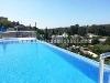 Fotoğraf Antalya kaş kalkan patara'da havuzlu satilik otel