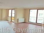 Fotoğraf Kaçırılmyayacak kiralık daireler 950 TL
