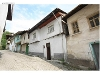 Fotoğraf 6 rooms, 80 sq m house for sale in Turkey,...