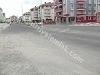 Fotoğraf Tekirdağ 100 yıl mh. 100 m2-2+1 sıfır daire...