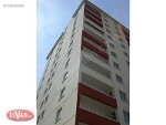 Fotoğraf 4 rooms, 145 sq m apartment for sale in Turkey,...