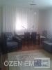 Fotoğraf Menemen ulukentte egekent-2 de satılık 3+1