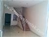 Fotoğraf Merkez hi̇lton otel yakini 65 metre ki̇ralik...