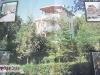 Fotoğraf 39002-çorum yeni̇ hayat baraji ci̇vari tri̇blex...