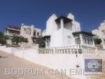 Fotoğraf Bodrum Bağlada satılık müstakil ev. Deniz m