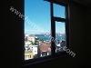 Fotoğraf Cihangir de Dubleks Deniz manzaralı