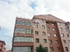 Fotoğraf Condo/Apartment - For Sale - Yenimahalle, Ankara