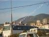 Fotoğraf Balıkesir Edremit Tokide Satılık Daire