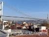 Fotoğraf Ortaköy cadde üzeri̇ kiralik daire & home o