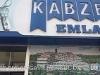Fotoğraf Sivas mrk yatırımlık bankalar caddesinde s