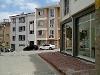 Fotoğraf Eskişehir - Merkez - Büyükdere - 4 İşyeri (Diger)