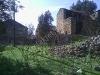 Fotoğraf Antalya Demre Yahu da 1053 m2 arazide taş ev...