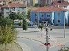 Fotoğraf Konya özalkent poli̇s merkezi̇ karşisi satilik...