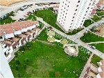 Fotoğraf Bağlıca 1 de merkezde 225 m2 daire