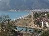 Fotoğraf Anamurda Deniz manzaralı Müstakil ev