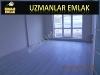 Fotoğraf -İSTASYON MAHALLESİNDE-SIFIR-3+1-150M2-TERAS...