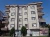 Fotoğraf Bursa ni̇lüfer beşevler konak caddesi̇n de s