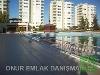 Fotoğraf Antalya, kemerağzı'nda, acısu sitesinde, 3