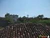 Fotoğraf Satılık Müstakil Ev Çanakkale Ezine Geyikli Bld.