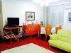 Fotoğraf Sahibinden Fener de emsalsiz katta tek daire 3+1