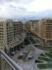 Fotoğraf Si̇npaş altin oran kent resi̇dance yüksek katta...