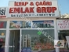 Fotoğraf İlyap'dan yapracik toki̇ 12. Bölgede turkuaz...