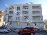 Fotoğraf BizimEMLAK-Hastane civarı Park cepheli 2+1...