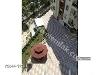 Fotoğraf Zeyti̇nburnu panorama topkapi si̇tesi̇nde...