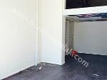 Fotoğraf Aci̇l satilik ankara cad. 26 m2 dükkan