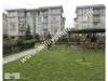 Fotoğraf Yenibosna Yasemin Konakları Satılık 2+1 145 M2