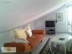 Fotoğraf 4 rooms, 1000 sq m villa for sale in Turkey,...