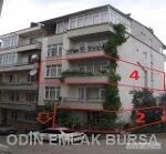 Fotoğraf Bursa gemli̇k'te kelepi̇r dai̇re