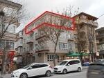 Fotoğraf Ankara, Keçiören, Etlik Aşağı Eğlence Yunusemre...