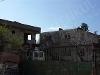 Fotoğraf Di̇di̇m akköy ci̇vari satilik köy evi̇