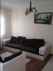Fotoğraf 3 rooms, 75 sq m apartment for rent in Turkey,...