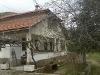 Fotoğraf Akyurt teberi̇kde 5+1 satilik müstaki̇l ev
